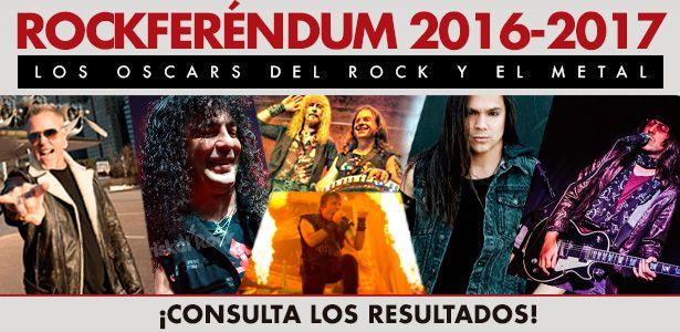portada-final-rockferendum