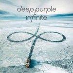 portada-infinite-de-deep-purple