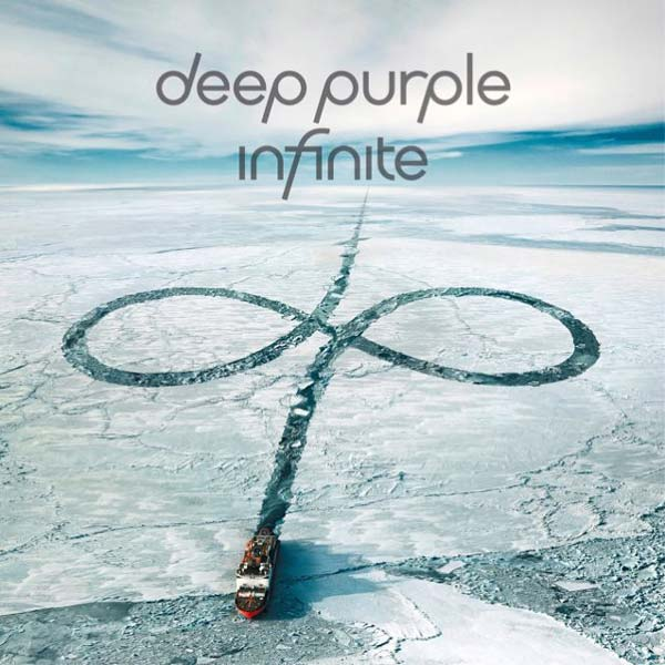portada-infinite-de-deep-purple