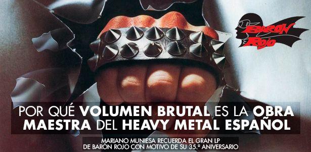 portada-volumen-brutal-reportaje - copia