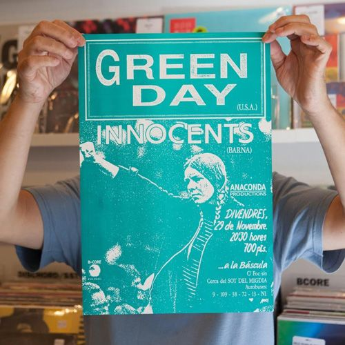 poster-green-day-innocents