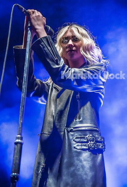 the-pretty-reckless-live-madrid