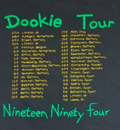 tour-dookie-94-green-day