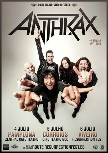 Anthrax-route-resurrection-17