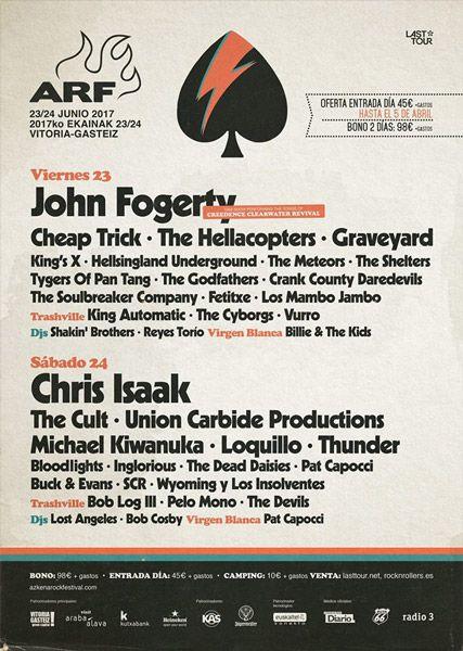 Azkena-Rock-Festival-17-por-días