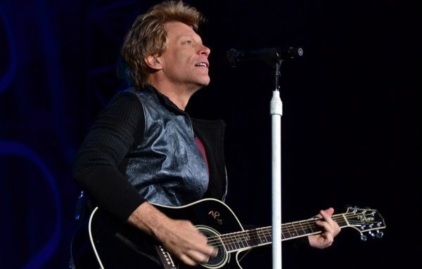 Bon Jovi 2 madurito