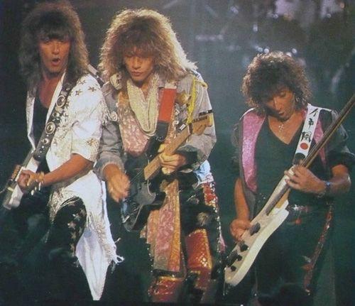 Bon-Jovi-8-con-sambora
