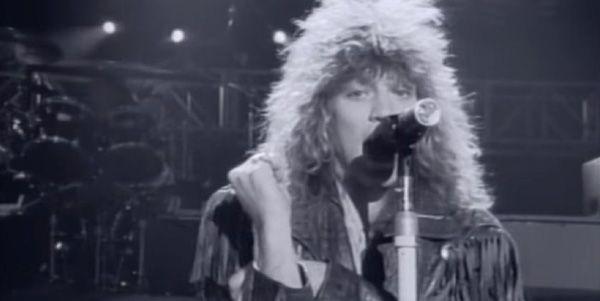 Bon-Jovi-clásico-10