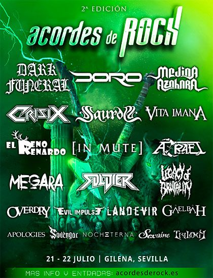 Festival-Acordes-de-Rock