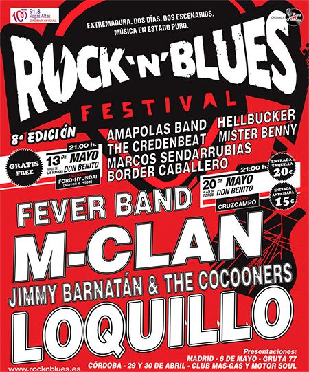 Festival-Rock-N-Blues