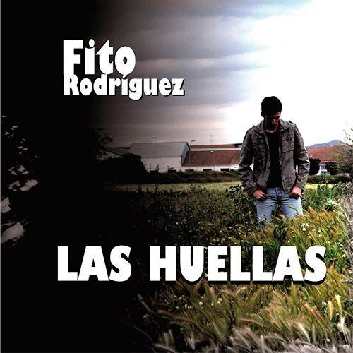 Fito-Rodriguez-Las-Huellas
