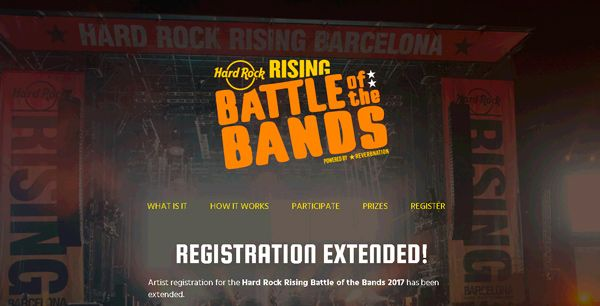 Hard-Rock-Rising-Battle-of-the-bands