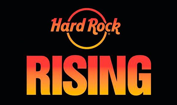 Hard-Rock-Rising