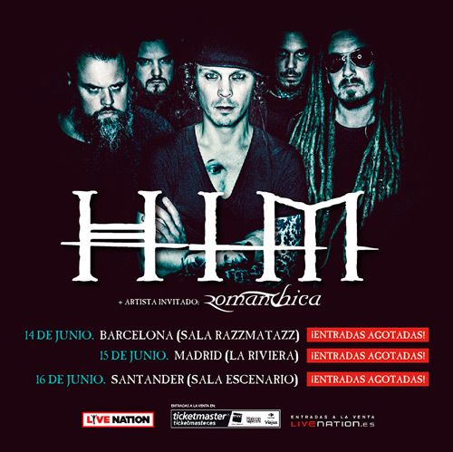 Him-cartel-gira-sold-out