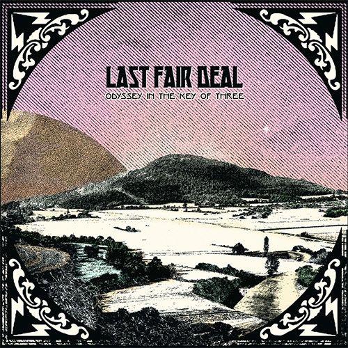 Last-Fair-Deal