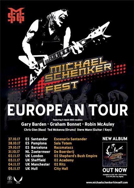 Michael-Schenker-gira-nueva