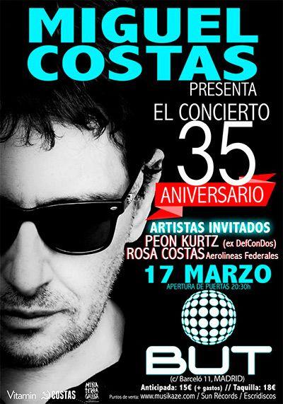 Miguel-Costas-concierto
