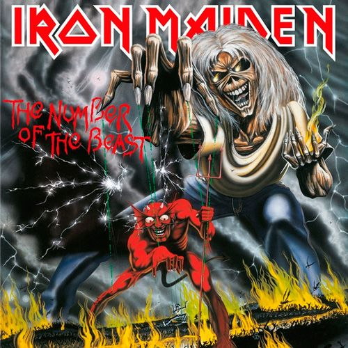 Portada-Iron-Maiden-The-Number-of-the-Beast