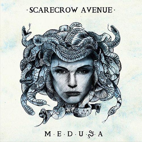 Scarerow-Avenue-Medusa