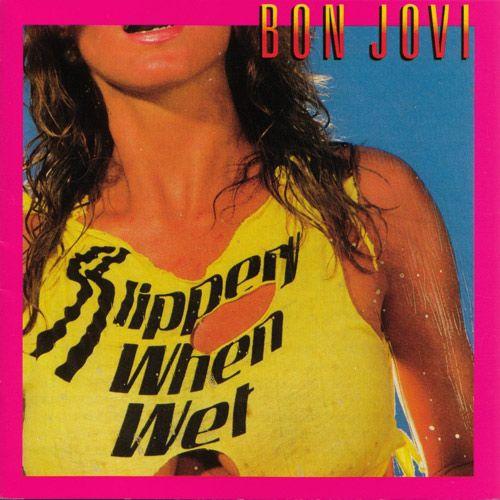 Slippery-when-whet-portada-3-bon-jovi-