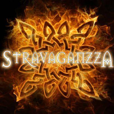 Stravaganzza-logo-2017