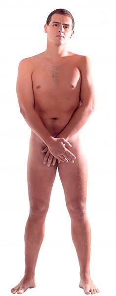 albert-rivera-campaña-2006-desnudo