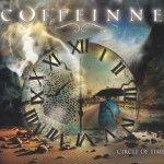 coffeinne-circle-of-time-portada