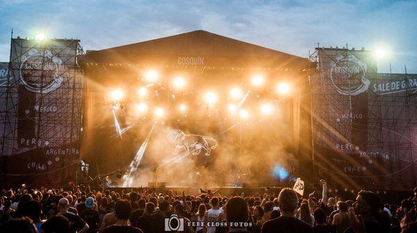 cosquín-rock-2017-escenario