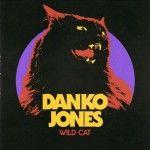 danko jones wild cat
