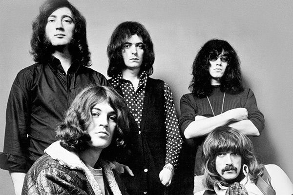 deep-purple-1972