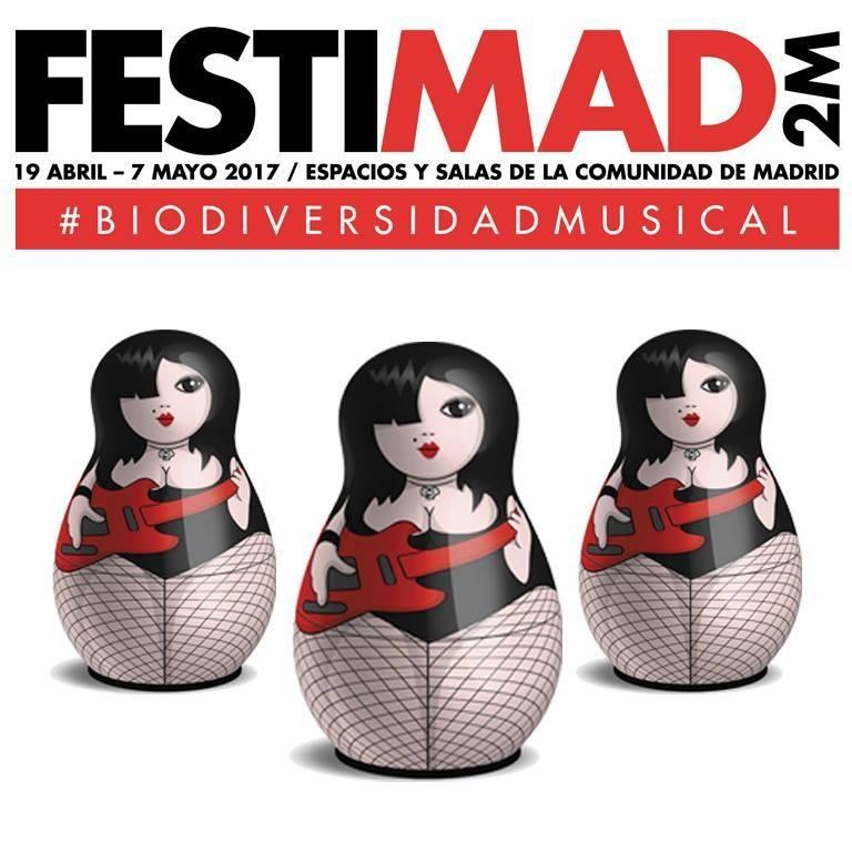 festimad logo