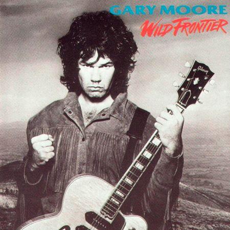 gary-moore-wild-frontier