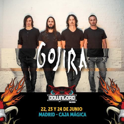 gojira-confirmación-download-dd