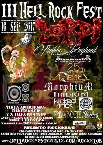 hell-rock-fest-III