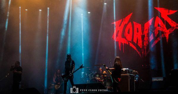 horcas-cosquín-rock-2017