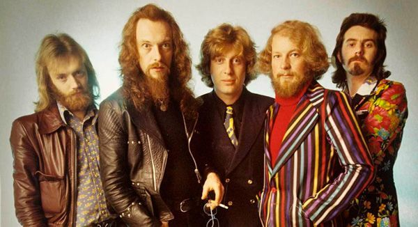 jethro-tull-thick-as-a-brick-72
