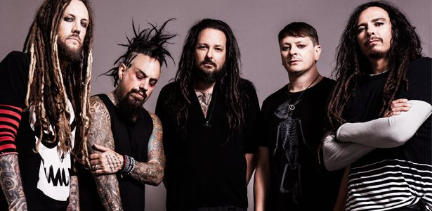 korn-2016-the-serennity-suffering