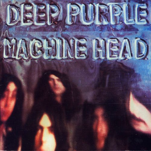 machine-head-deep-purple-portada