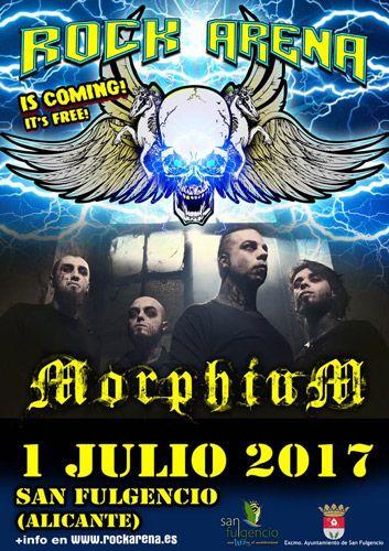morphium-rock-arena
