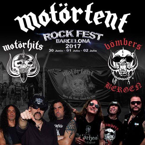 motortent-rock-fest-barcelona-17
