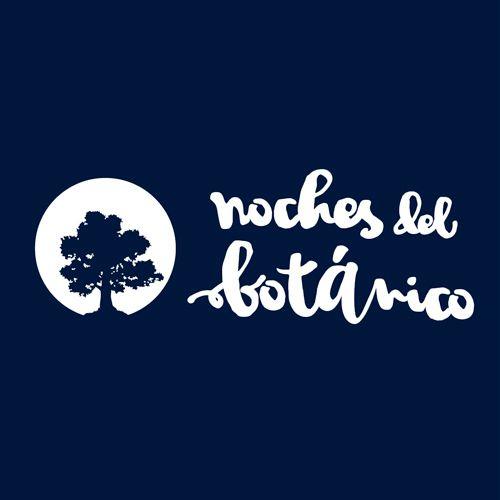 noches-del-botánico-logo