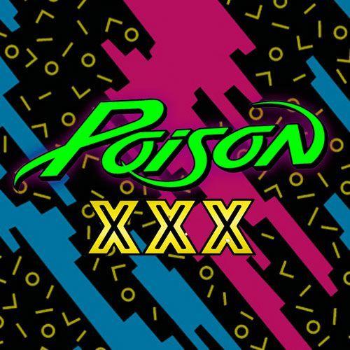 poison-años-80