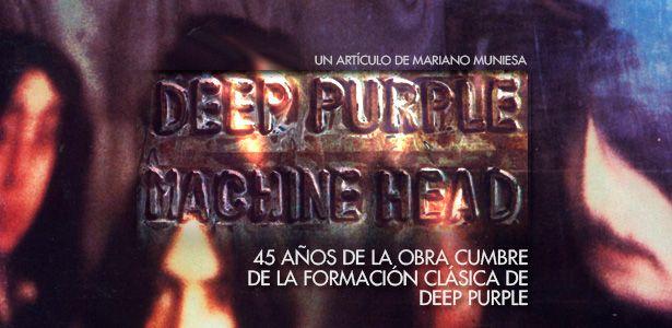 portada-deep-purple-artículo