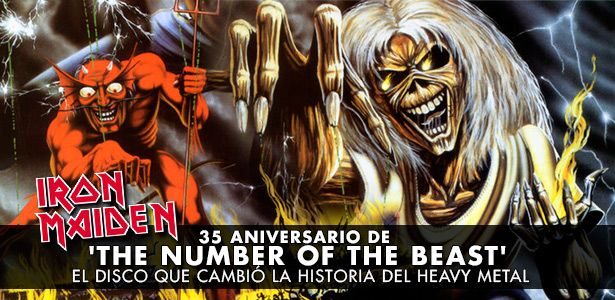 portada-iron-maiden-the-number-of-the-beast-web