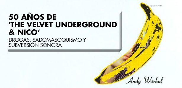 portada-plátano-velvet