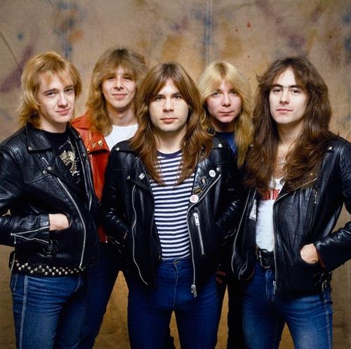promocional-iron-maiden-the-number-of-the-beast-1982