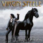 visions-of-eden-virgin-steele