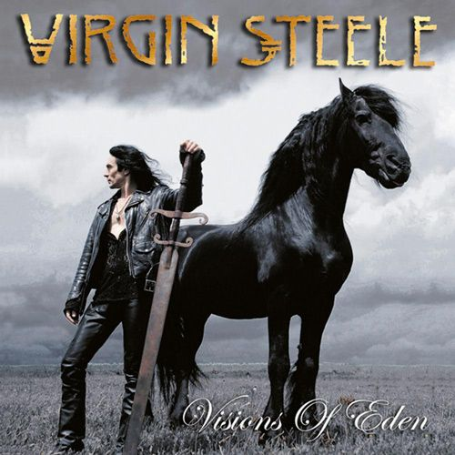 visions-of-eden-virgin-steele
