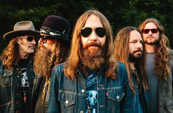 Blackberry-Smoke-promo-2016