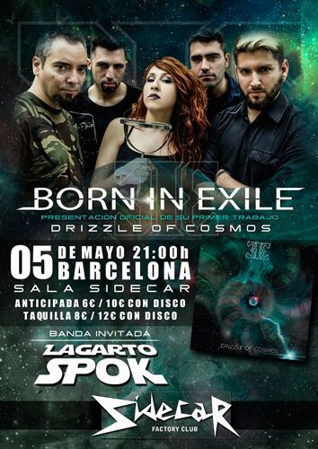 Born-In-Exile-sidecar-barcelona